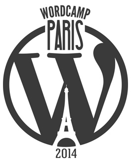wordcamp-paris-2014